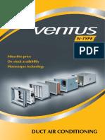 VENTUS_N-type_-_catalogue_-_2013.pdf
