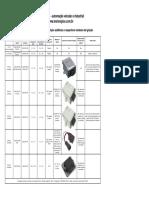 TabelaDeBobinasEModulosDeIgnicao-com-site-final.pdf