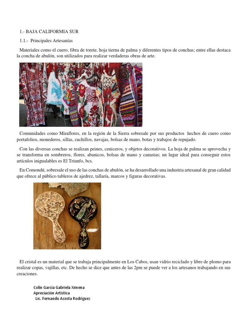 apresiacion artisticas.docx