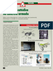 revista_recuperar_ed37.pdf