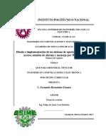 PROYECTOS 19-10-2017 segundo parcial enviar.pdf