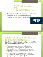 ANALISIS E INTERPRETACION DE ESTADOS FINANC. (1).pptx