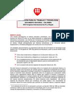 EducacionParaElTrabajoYTecnologia_FyAColombia_1999.pdf