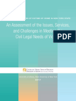 Civil Legal Needs Booklet 2017_pages