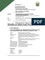 Docslide.net Informe n001 Compatibilidad