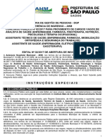 Edital_CP_02-2017_Nível_Superior_NMedio_NBasico-IMais-16-10-17