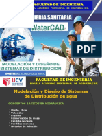 Sesion Taller Watercad
