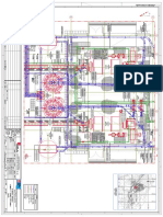 1005GP0004A-430-05-001F_0.pdf