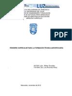 gonzalez_william.pdf
