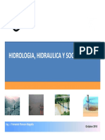 1.-Hidrologia_FRM_2
