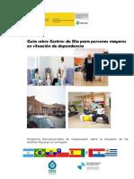 GUIA_DE_CENTROS_DE_DIA_prog-Ib-def.pdf