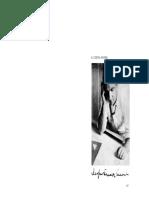 Amorim.pdf