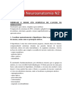 Debate - N2.pdf