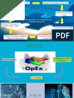 opex.pptx