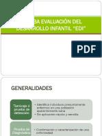 PRUEBA EVALUACIÓN DEL DESARROLLO INFANTIL.pptx