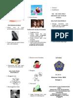 Leaflet Katarak SIIIP