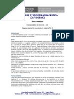 Hierro_Dextran.pdf