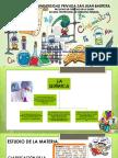 QUIMICA CLASE 1.pdf