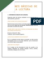 NOCIONES BÁSICAS DE LA LECTURA.docx