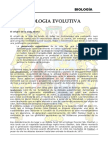 0. BIOLOGIA TEORIA COMPLETA.pdf