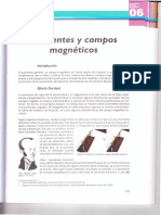 315168638-Electromagnetismo-Bonda-Suarez-y-Vachetta.pdf
