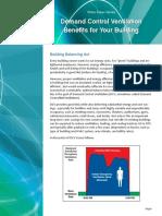 DCV_Benefits_White_Paper_KMC_RevB.pdf