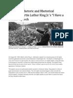 MLK Questions(1)