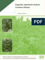 SAF en etiopia.pdf