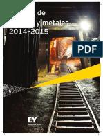 Libro Riesgos en la Minería 2014 2015.pdf