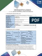 Etapa 1_Guia Fundamentación Científica y Ponencia Argumentativa de La Unidad 1-1