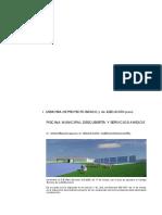 0_Memoria_PBE1F_Piscina.pdf