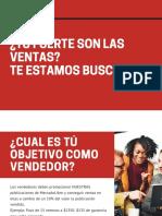 ¿Tu Fuerte Son Las Ventas_te Estamos Buscando (1)