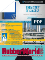 Rubber World 2018-02.pdf