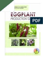 EGGPLANT.pdf