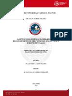 Gutierrez Enriquez Tatiana Negocios Juridicos