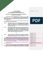 SPU-IMAfor reword.docx