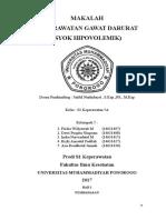 MAKALAH_SYOK_HIPOVOLEMIKk.doc