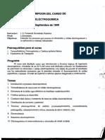 Notas Electro. I.pdf