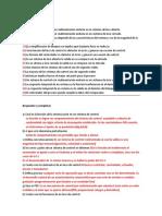 Fundamentos de Electrotecnia - 2da Edición - M. Kusnetsov