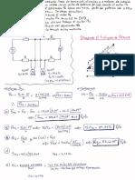 Apuntes I Fase-2