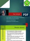 1. Modul Gangguan Digestif_drDi_Pencegahan Penyakit Digesti Dan Hati_part 1