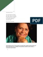 escritoras brasileiras.docx
