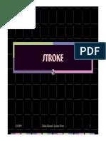 stroke awam.pdf