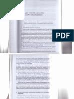 Ações Coletivas - Panorama Histórico e Fundamentos - Elpídio Donizetti e Marcelo Cerqueira