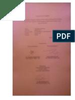 1 2 3 Persetujuan Pengesahan Tidak Plagiat Skripsi