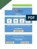 Info diseño Página congreso.docx