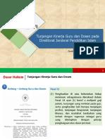 Tunjangan Kinerja Guru dan  Dosen-1.pdf
