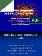 HIPERPLASIA PROSTATICA111