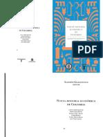 salomon-kalmanovitz-nueva-historia-economica-de-colombia.pdf