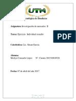 Tarea Individual de III parcial.docx